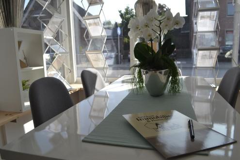 Gabi Assel Immobilien & Homestaging, Firmenphilosophie, Immobilie