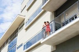 Gabi Assel Immobilien und mehr, Brüggen, Wohnung kaufen