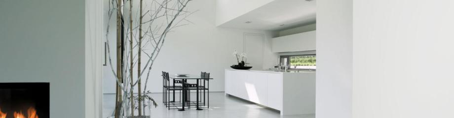 Gabi Assel Immobilien & Home-Staging, Immobilienbetreuung, Rechtsfachwirtin